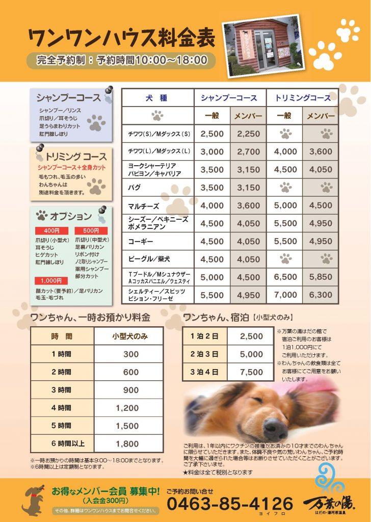 wanwan_price2_o