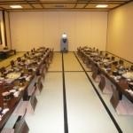 会社の集まりや気の合う仲間とご一緒にいかがですか? ご宴会プランご予約承り中です!!