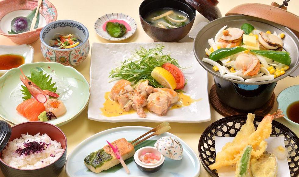 restaurant_food_imamge