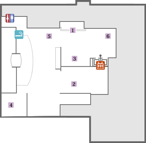 map_7f