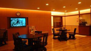 Maifan Stone Healing and Relaxation Lounge