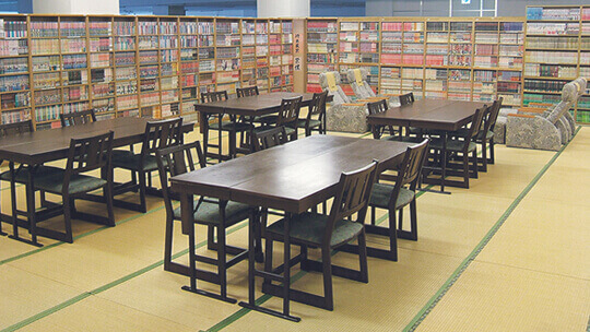 Manga and Anime Collection