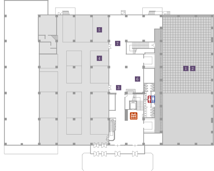 map_8f