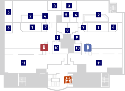 map_6f