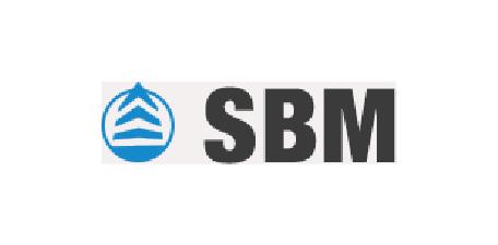 株式会社SBM